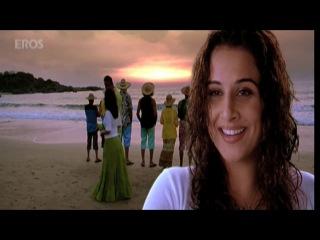 песня Pal Pal Har Pal из фильма Братан Мунна 2 / Lage Raho Munna Bhai (2006)