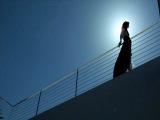 Armin Van Buuren Ft. Sophie Ellis-Bextor - Not Giving Up On Love