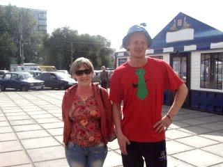 2010.09.05_незнайка на луне_про кузнечека