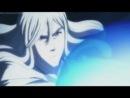 AMV - Kyoraku Shunsui vs Coyote Stark - Just like you