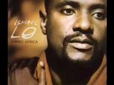Ismael Lo - Jammu Africa