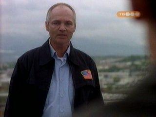 Охотники за нечистью/Special Unit 2/ 2 сезон 1 серия.