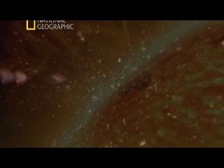 NatGeo_Известная Вселенная_От Атома до Космоса.avi