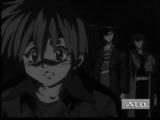 Outlaw Star - Akino Arai - Tsuki No Ie