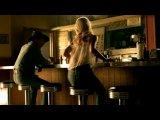 Jessica Simpson (BERLIN)- Take My Breath Away