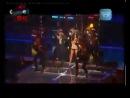 Inna - 10 Minutes [Viva Comet Awards 2011]
