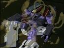Transformers: Armada 52 - Mortal Combat