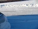 2011.01.23_Новоуральск_глухое озеро_ледовая трасса_ вылет