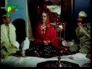 (Дорогая Умрао / Umrao Jaan) - Jab Bhi Milti Hai