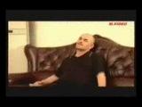 VIJDON - Ozbek Film(DxB-studio)