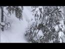 BBC: Йеллоустоун - Борьба за жизнь / BBC: Yellowstone - Battle For Life (2009) фильм 1