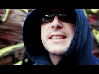 Bad Balance (Al Solo, Купер, Мастер Шеff) - Правила Игры (Клип 2010)