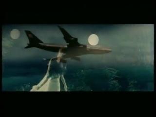 .. film Janasheen - Celina Jaitley, Fardeen Khan