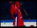 Алексей Черепанов, Российский хокеист который погиб из-за остановки сердца...:(