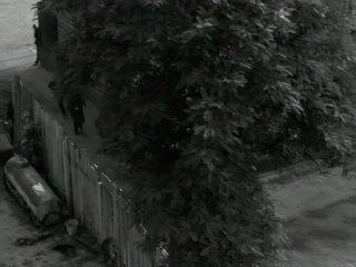 Ставка больше чем жизнь / Stawka wieksza niz zycie-1 серия