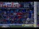 АПЛ. 4 тур. Эвертон - Манчестер Юнайтед 33 Позор МЮ За 2 минуты пропустили 2 гола!