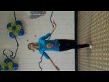 Обучабщее видео для Марии Лашковой!!!