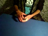 Как научиться карточным фокусам (видео урок)