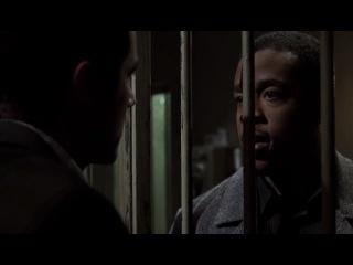 Говорящий с призраками / Haunted (2002) - 9 серия
