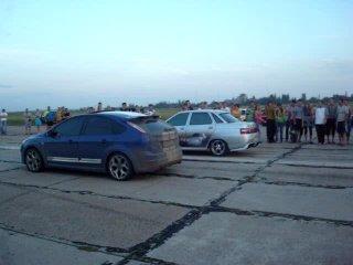 форд-10-ка
