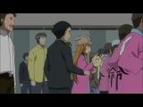 Ore no Imouto ga Konnani Kawaii Wake ga Nai (Kanako cosplay)