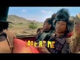 N.E.R.D. - Hot-N-Fun Feat. Nelly Furtado