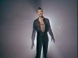 1977 - David Bowie -