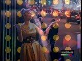 Евгения Теджетова &amp Салют - Москва Центральное Телевидение, 17.09.2010.