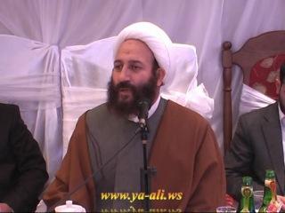 Furugi aqa Qedir-Xum bayramı 3 hissa [www.ya-ali.ws]
