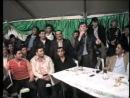 Мейхана - Məyxana | Kamran və Gulaga Agaev - Dar gelecekdi qoca dunya sene 2010