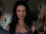 Po Kalifornijos Saule (11 Serija) (1 Sezonas) www.online-tv.lt