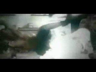 Клип Azzido Da Bass vs Missy Elliot - Doomsnight Looses Control(Jamie C Remix)