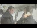«Курск» – подводная лодка в мутной воде запрещенный к показу в РФ фильм Франция, 2005 год