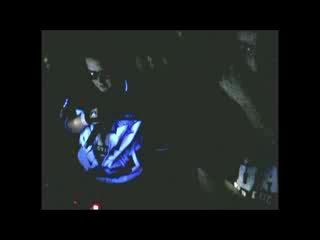Crash aka C-4(ЦАО Records),Lil Kong и D Masta(Def Joint) и Dj Cave