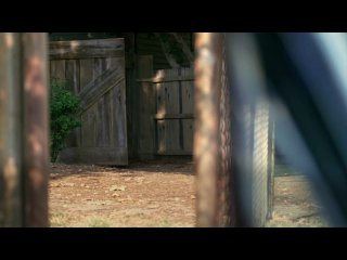 Терминатор: Битва за будущее - 1 сезон 9 серия