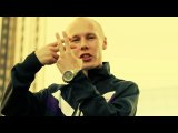 I DIGGIDY - Moving only forward (russia)