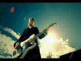 Linkin Park и Paramore - Faint и Crush