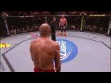 Randy Couture vs Mark Coleman
