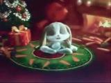 Bunny Schnuffel - Christmas song!!!