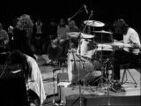 Led Zeppelin - Baby I'm Gonna Leave You (LIVE 1969)