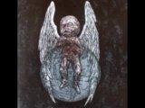 Deathspell Omega - Si Monumentum Requires,Circumspice