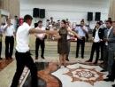 AZERBAYCAN TOYU WEDDING IN AZERBAIJAN