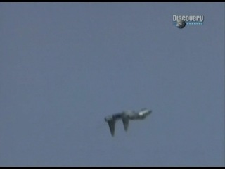Чакра Фролова Су-37 повелитель неба