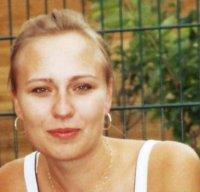 Maria Paseewa/Keler, Аксу