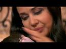 Вкус граната (2011) 9  серия