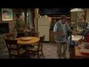 Бред, который несет мой отец (сериал) / $*! My Dad Says (сезон: 01 / эпизод: 01) (2010)