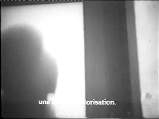 ПОСЛЕВОЕННАЯ ИСТОРИЯ ЯПОНИИ ЖИЗНЬ ХОЗЯЙКИ 1970 драма Сёхэй Имамура