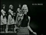 Jackie DeShannon - Feel So Fine