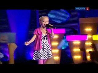 Анастасия Петрик / Oh! Darling!