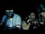 Daddy Yankee feat. Don Omar (Gata ganster)